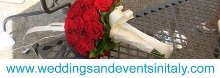 Mini corso gratuito: professione wedding planner, come...