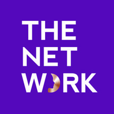 The NETWORK logo