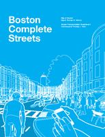 BOSTON COMPLETE STREETS