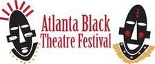 2017 Atlanta Black Theatre Festival logo