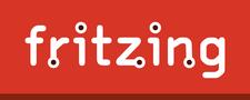 Fritzing logo