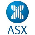 ASX Limited logo