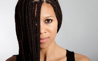 Natural Hair Boot Camp ($20 Introductory Class)