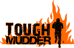 Tough Mudder North West - Sunday, 14 September, 2014