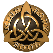 Life Force Academy logo