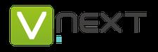 vNext logo