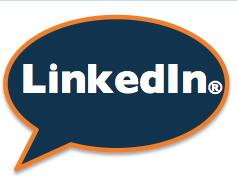 LinkedIn for Business Development December 19, 2013
