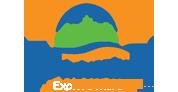 Epic Adventures Pvt. Ltd. logo
