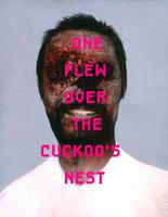 One Flew Over the Cuckoo's Nest GAP