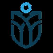 HET-PRO logo