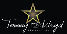 Tommy and Astryd logo