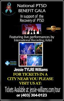 Jessie Tylre Williams logo