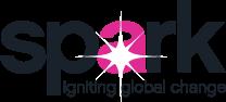 Spark Film Series: Pink Ribbons, Inc.