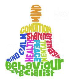 Sharon Branagh logo