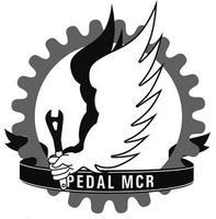 Bike Maintenance Class: Gears and Brakes