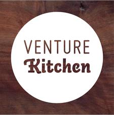 Venture Kitchen logo