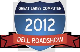 Dell Roadshow - Toledo, OH