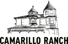 Camarillo Ranch  logo