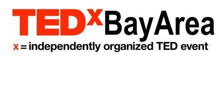 TEDxBayArea Global Women Entrepreneurs Event 2013