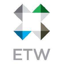 Execute to Win logo