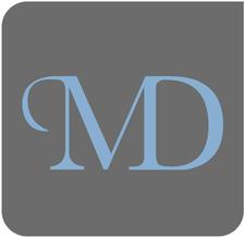 Mitchell Dermatology logo