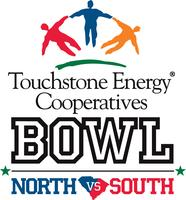 Touchstone Energy Cooperatives Bowl, North vs. South...