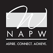 National Association of Professional Women /Oakland Chapter logo