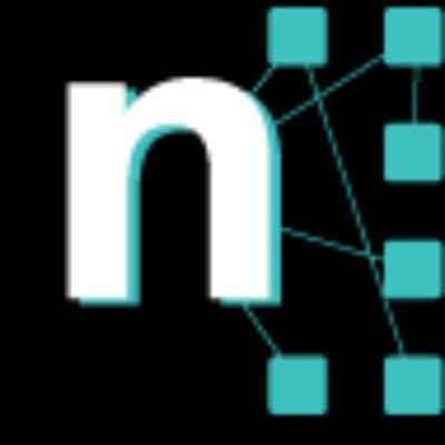 Neunetworks logo