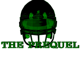 "NUC Sports Presents-""The Prequel""- Class of 2020/2021 Elite Football Showcase"
