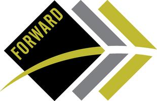 Forward (Churchwide) Prayer Gathering