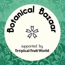 Botanical Bazaar logo