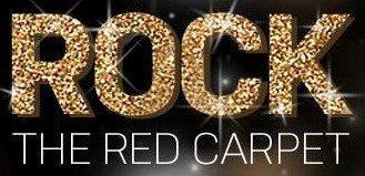RED CARPET SUCCESS! - A Professional Seminar and...