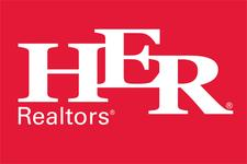HER Realtors - South Dayton logo