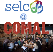 SELC Friends and Fans Happy Hour!