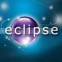 Eclipse סביבת פיתוח