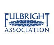 National Capital Area Chapter of the Fulbright Association  logo