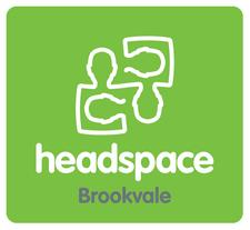 headspace Brookvale logo
