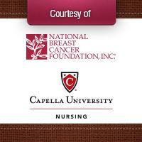 Webinar   Genetic Risk for Developing Breast Cancer:...