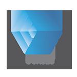 Execourses.com logo