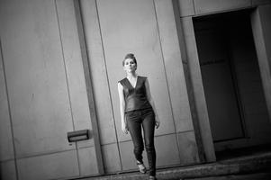 Belinda Davidson / Gold Coast / 3 - Day Shadow Working Workshop