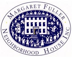 Margaret Fuller House's Sweet Soul Supper