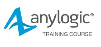 AnyLogic Fundamental Training Course - Milano