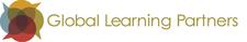 Global Learning Partners logo