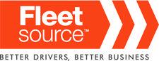 Fleet Source - Safe, Green & Efficient CPC  logo