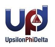 October UPD Chapter Meeting