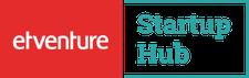 etventure Startup Hub logo