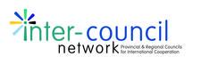 Inter-Council Network (ICN) | Réseau de coordination des conseils (RCC) logo