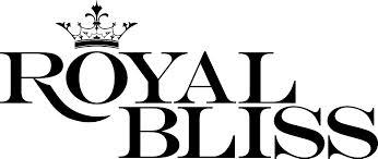 Royal Bliss & Wayland