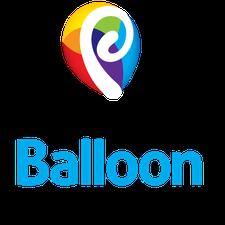 Pioneer Balloon Australia logo