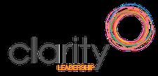 Clarity Leadership Ltd logo